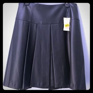 Michael by Michael Kors nwt size 10 skirt